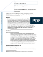 tgr 5 inflamtion.pdf