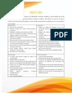 Analisis-DAFO-HUX.pdf