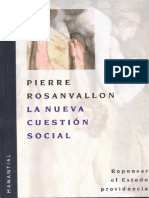 Rosanvallon Pierre-La-Nueva-Custion-Social.pdf