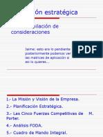 Gestion Estrategica Jaime 09 07 2013.pdf
