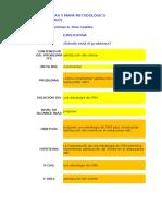 ZOBEIDA-Organizador+de+Ideas+y+Mapa+Metodologico