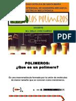 POLIMEROS 2010