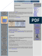 PDF-01-03-La-tierra.pdf