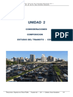 Unidad 2 Transito - Censos Revision 1