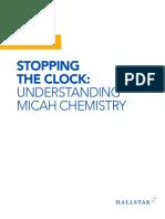 Hallstar_White_Paper_BPC_Stopping_The_Clock_2015.pdf