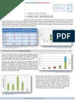 2014 -Reporte A