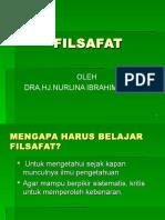 0. FILSAFAT