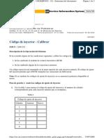 230663406-Calibrar-Codigos-de-Inyector.pdf