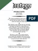 Stratego.pdf