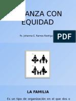 CRIANZA CON EQUIDAD.pptx