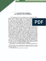 La función moralizadora del Derecho (Luiz Luisi).pdf