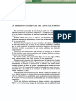 La expresión conceptual del lenguaje jurídico (Irineu Strenger).pdf