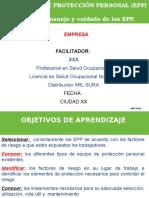 Diapositivas Epps 1