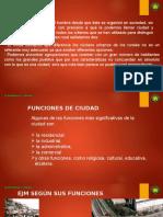 CLASE 3 ciudad.pptx