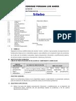 F-06. MATEMÁTICA BÁSICA.docx