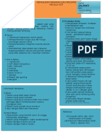 LP 11 Pemenuhan Nutrisi Dengan NGT