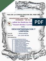 LIMPIEZA Y DESCONTAMINACION.docx