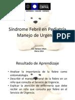 Sindrome_Febril.pdf