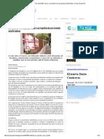 CONFLICTOS POR ALQUILER_ Sacar a un inquilino de una vivienda resulta tedioso _ Cosas Nuevas RD.pdf
