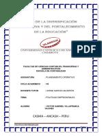IF PLANEAMIENTO OPERATIVO VILLAFRANCA_VILCHEZ (1).pdf