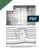 Prospeccion Geofisica Milton Dobrin
