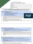 lesson plan template-1