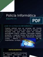 Politica Informatica
