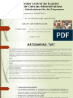 Examen Final Marketing Presentacion