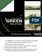 SULFITACION DE AZUCAR.pdf