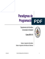 Vaca_Paradigmas de Programacion # 2011.pdf