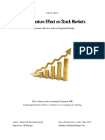 Momentum Effect Empirical Study.pdf
