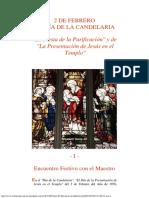2 DE FEBRERO EL DÍA DE LA CANDELARIA.pdf