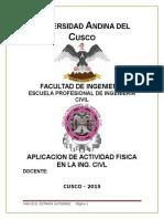 Monografia de Aplicacion de Actividad Fisica en Ing Civl (1)