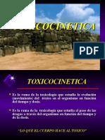 TOXICOCINETICA OK.ppt
