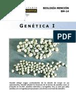Bm14 15 Genética i Web