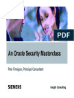 Oracle Security Masterclass.pdf