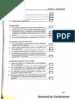 Nuevo doc 8