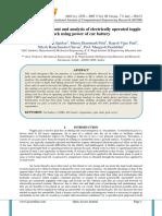 A0470101011.pdf
