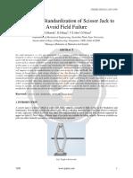 Design_and_Standardization_of_Scissor_Jack_to_Avoid_Field_Failure_IJARIIE1189_volume_1_13_page_1_10.pdf