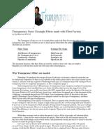 Transparency Read Me.pdf