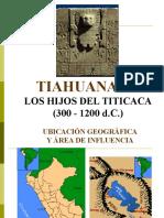 Tiahuanaco Utlima 100709122255 Phpapp02