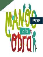 06_16_15_MANOSOBRACS5-01