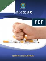 eviteocigarro-130111070336-phpapp01