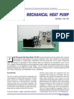 HE165(A4).pdf