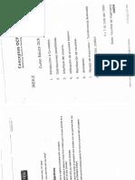 Manual ARENA Frente-1
