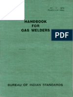 SP12.pdf