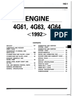 Manual+mitsubishi+MF+92+31484959-4g63 (1).pdf