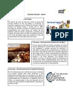 fechas_civicas_mayo.pdf