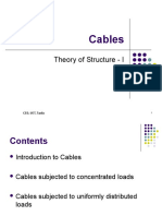 15 Cables