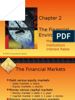 Brigham-financial Management Chapter2